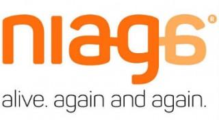 niaga-logo.jpg
