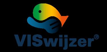 viswijzer_logo_staand.png